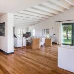Menorca luxury country house
